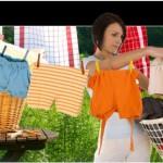בעלי מקצוע אמינים לבחירת מכבסה בהרצליה